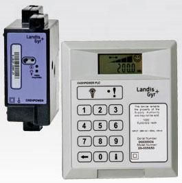 prepaid meter installation sales advice prepaid electricity vending cashpower power rail plc. Black Bedroom Furniture Sets. Home Design Ideas